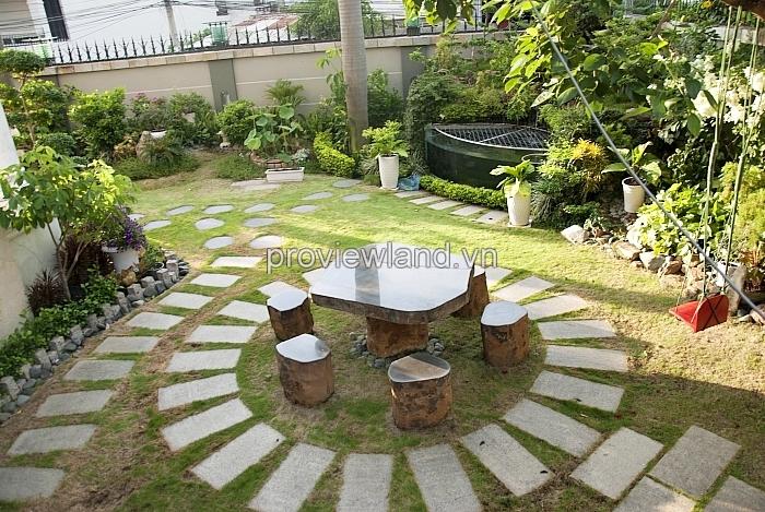 apartments-villas-hcm03344