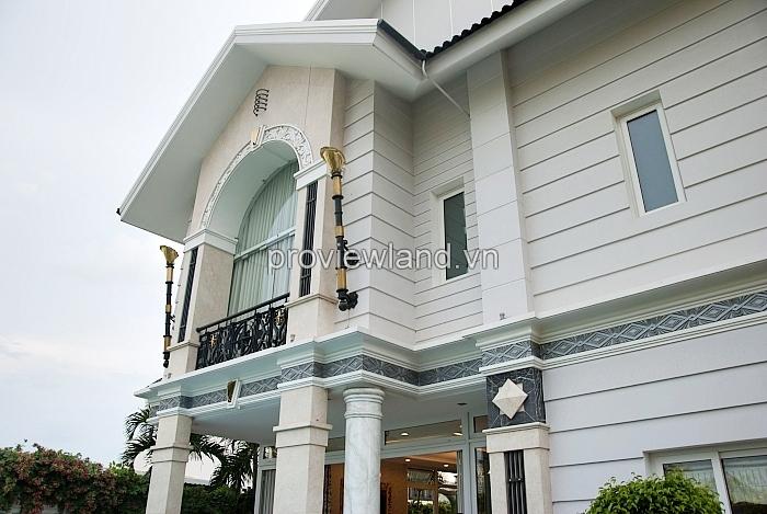 apartments-villas-hcm03345