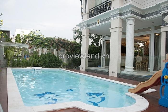 apartments-villas-hcm03346