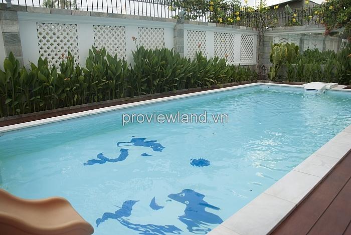 apartments-villas-hcm03347
