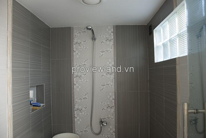apartments-villas-hcm03348