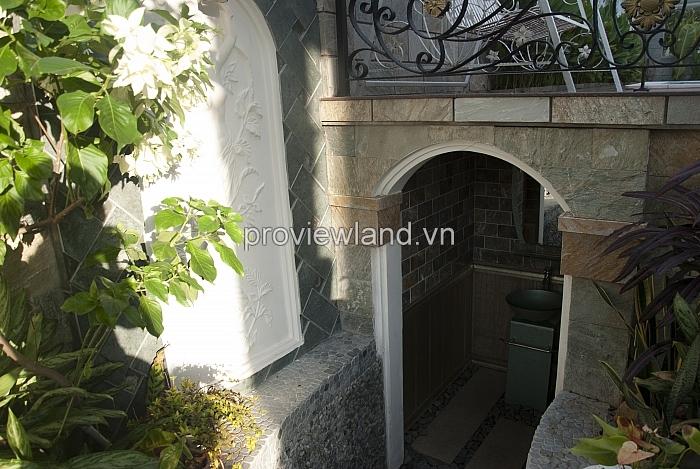 apartments-villas-hcm03349