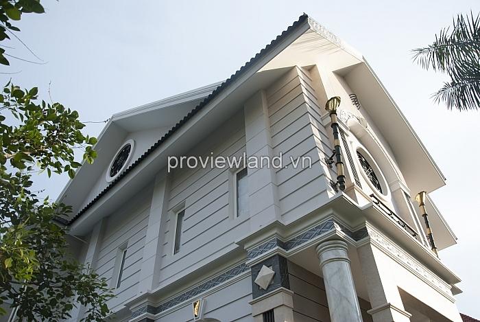 apartments-villas-hcm03351