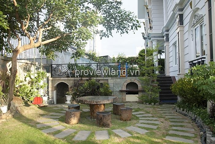 apartments-villas-hcm03353