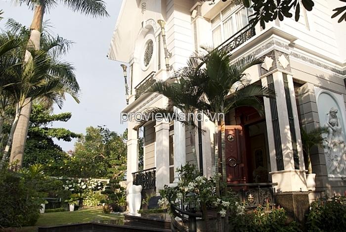 apartments-villas-hcm03354