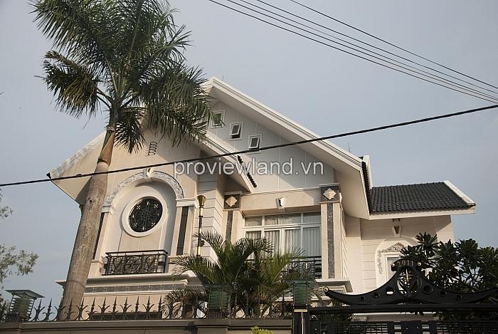 apartments-villas-hcm03355