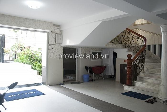 apartments-villas-hcm03357