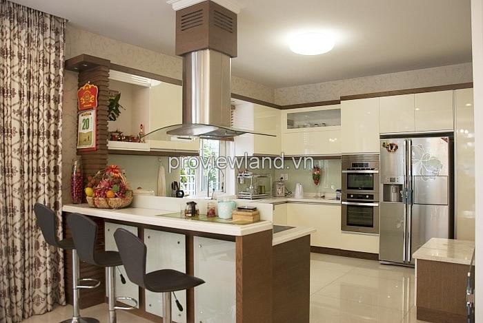 apartments-villas-hcm03358