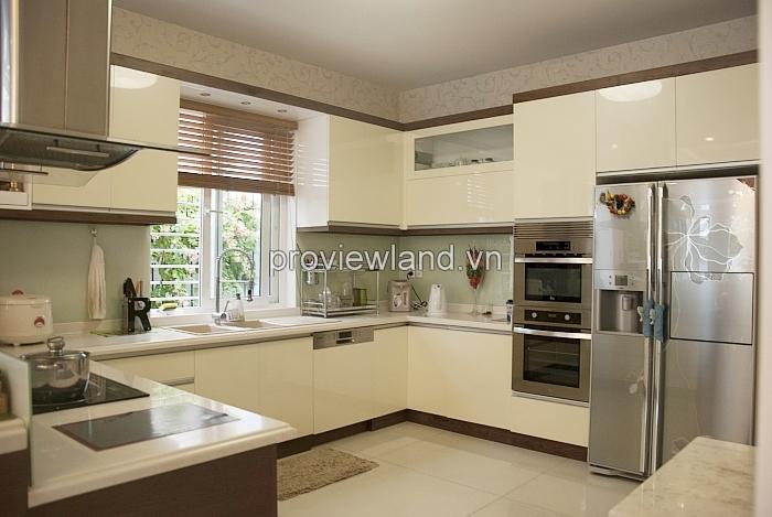 apartments-villas-hcm03359
