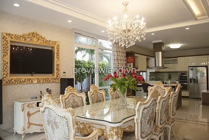 apartments-villas-hcm03360