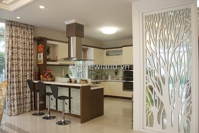 apartments-villas-hcm03361