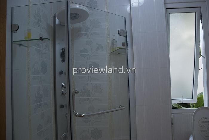 apartments-villas-hcm03362