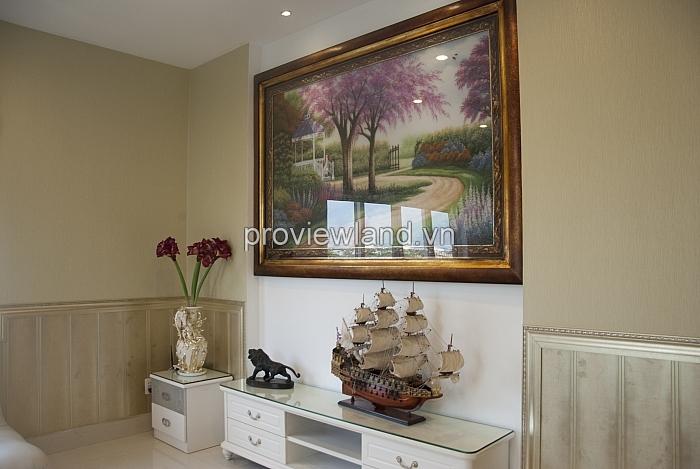 apartments-villas-hcm03363