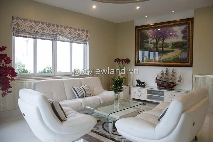 apartments-villas-hcm03364