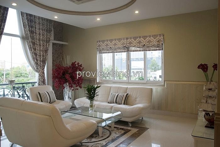 apartments-villas-hcm03365