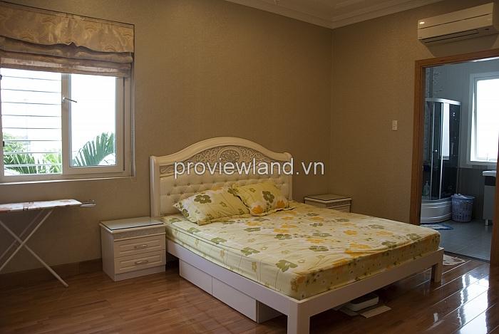 apartments-villas-hcm03367