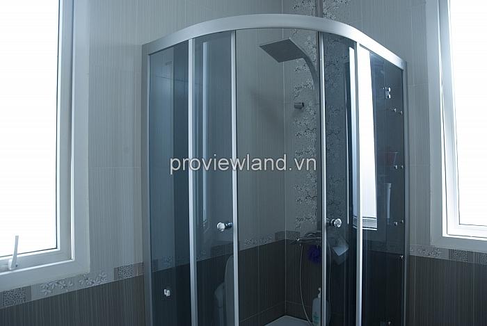 apartments-villas-hcm03368
