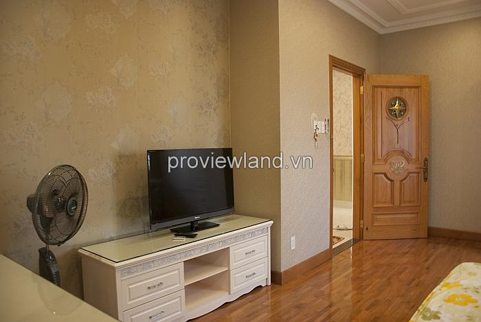 apartments-villas-hcm03369