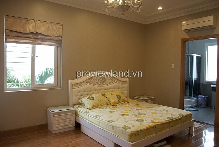 apartments-villas-hcm03371