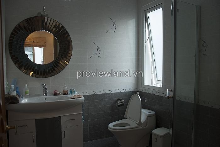apartments-villas-hcm03374