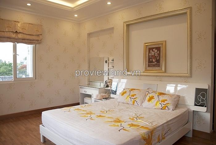 apartments-villas-hcm03375