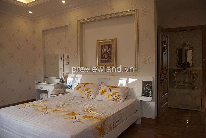 apartments-villas-hcm03376