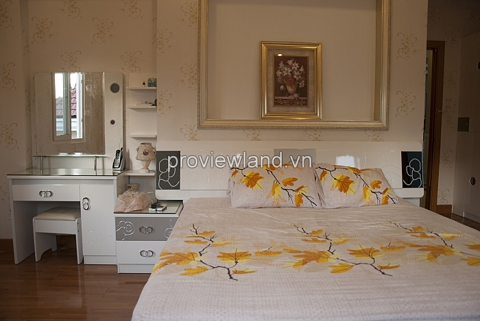apartments-villas-hcm03377