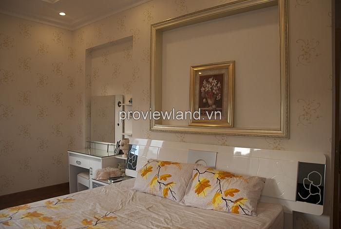 apartments-villas-hcm03378