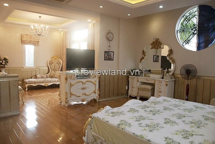 apartments-villas-hcm03381