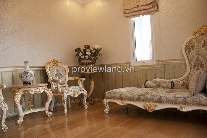 apartments-villas-hcm03382