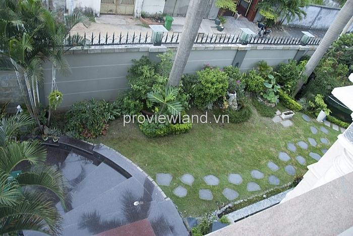apartments-villas-hcm03383