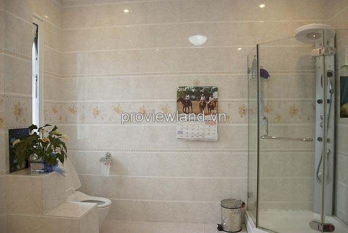 apartments-villas-hcm03385