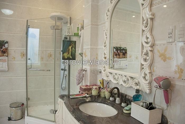 apartments-villas-hcm03387