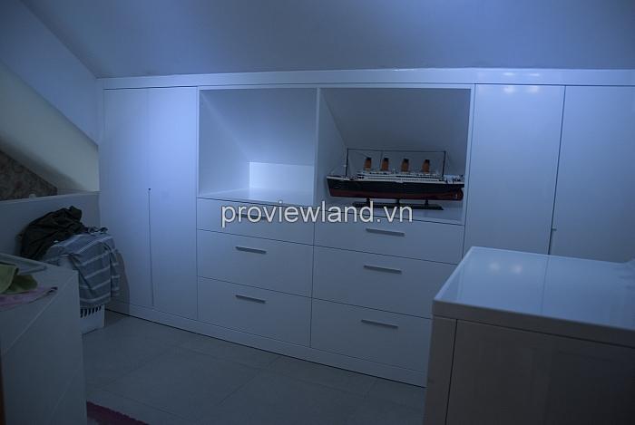 apartments-villas-hcm03388