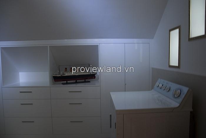 apartments-villas-hcm03390