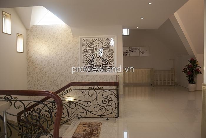 apartments-villas-hcm03391