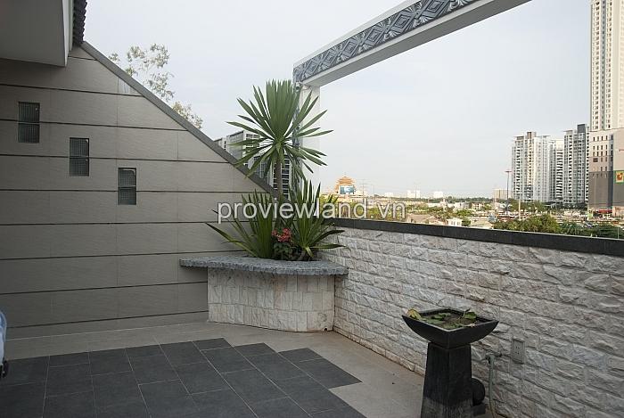 apartments-villas-hcm03392