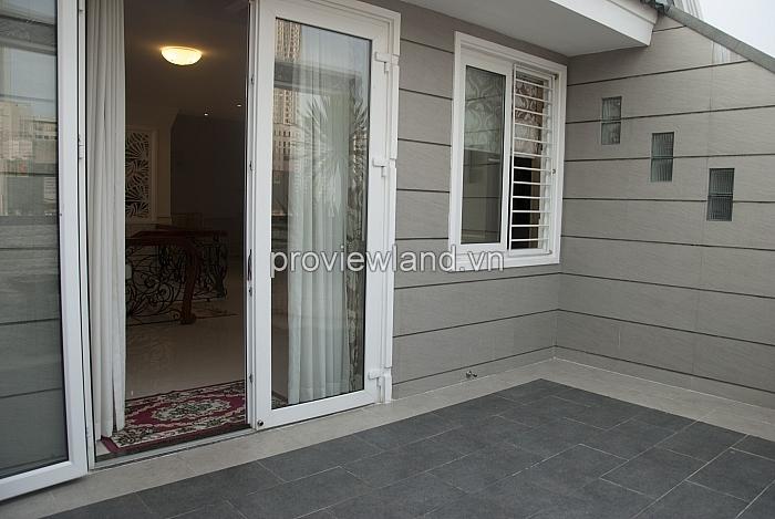 apartments-villas-hcm03393