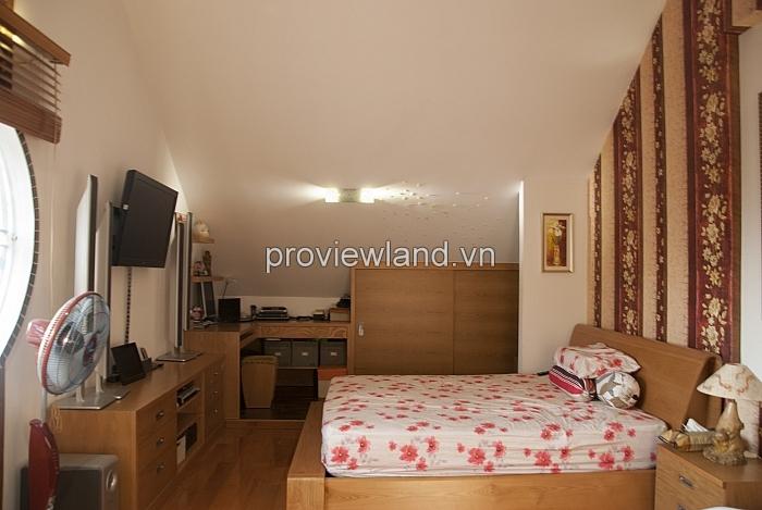 apartments-villas-hcm03394