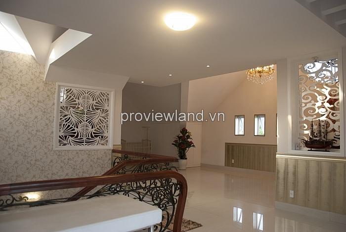 apartments-villas-hcm03396