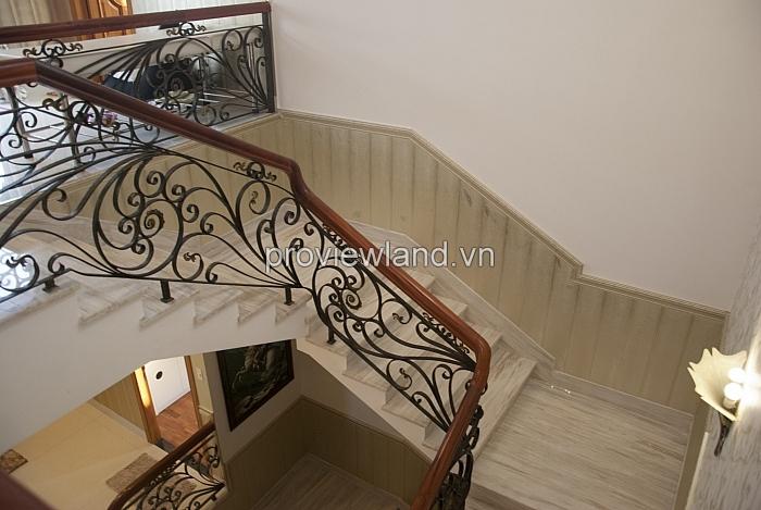 apartments-villas-hcm03397