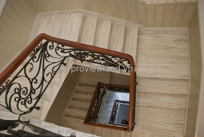 apartments-villas-hcm03398
