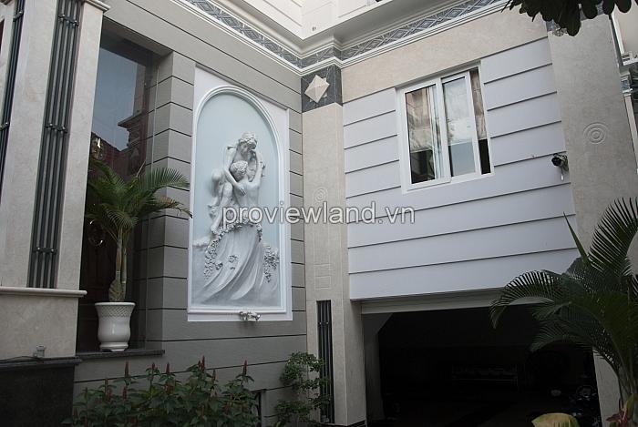 apartments-villas-hcm03400