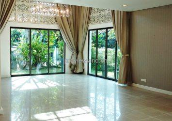 Riviera Villa for rent in District 2 3 bedrooms 300 sqm