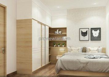 Tropic Garden apartment for rent