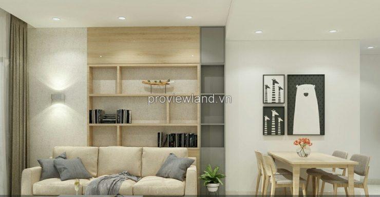 apartments-villas-hcm03422