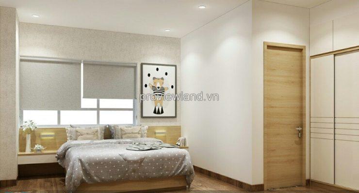 apartments-villas-hcm03424
