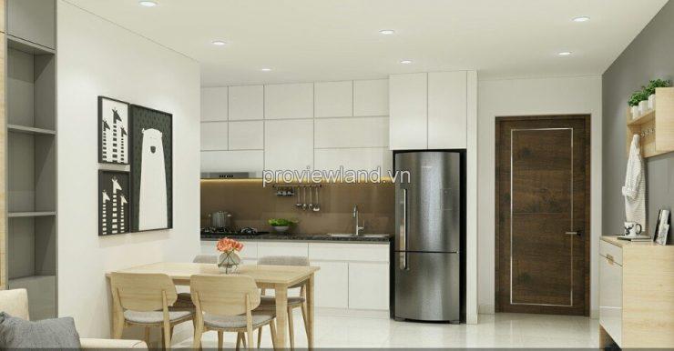 apartments-villas-hcm03425