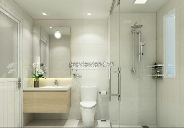 apartments-villas-hcm03427
