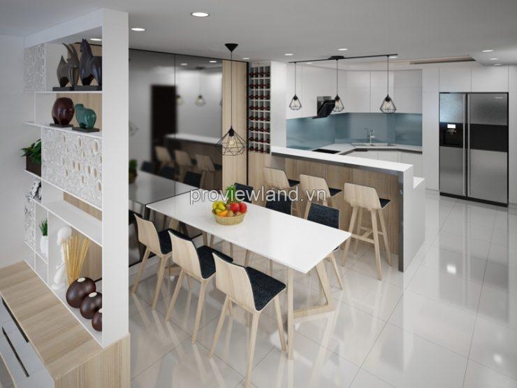 apartments-villas-hcm03428